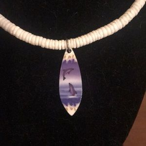 Other - Men's Fashion Necklace